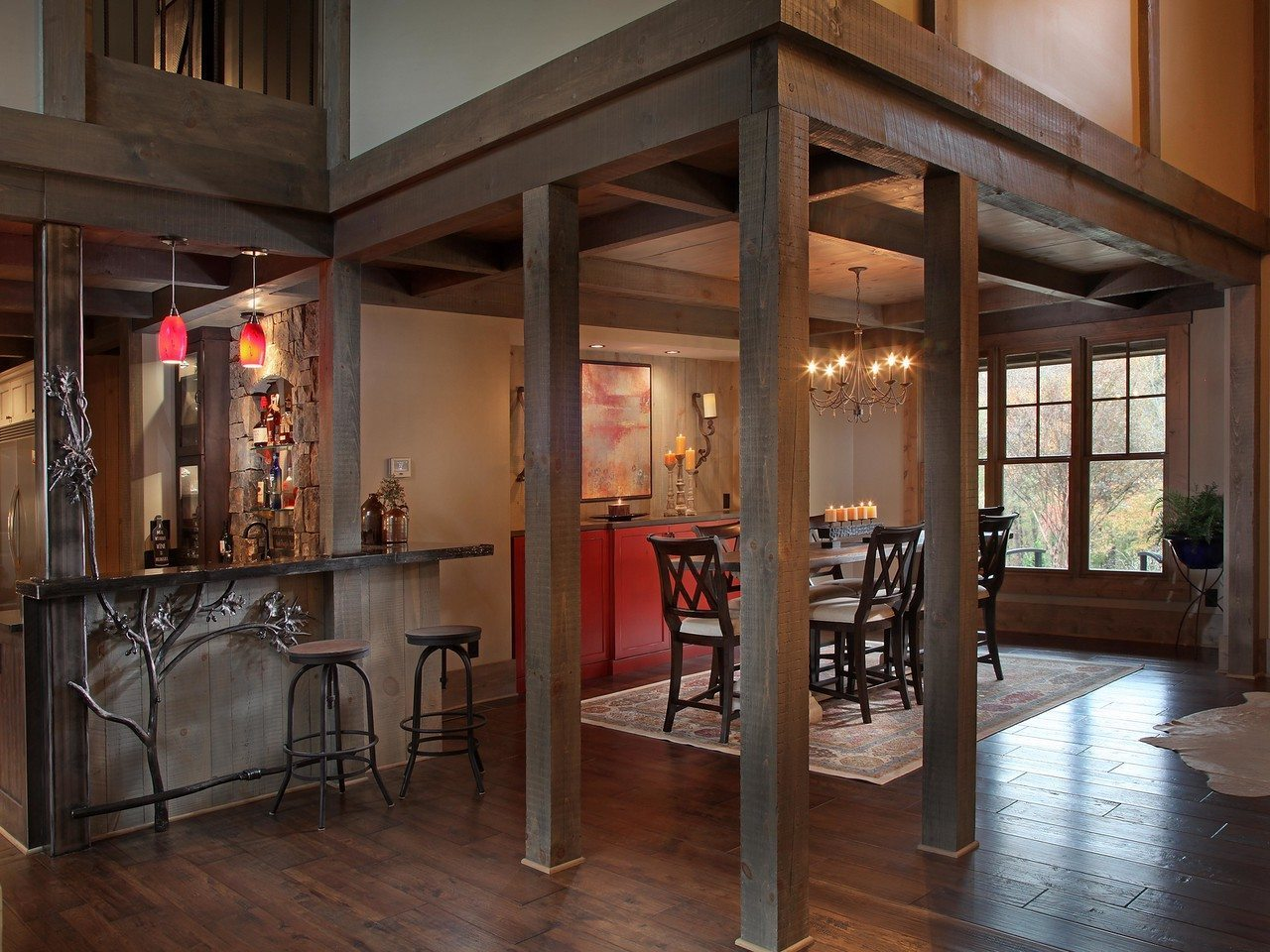 shady-oaks-bar-and-dining-room