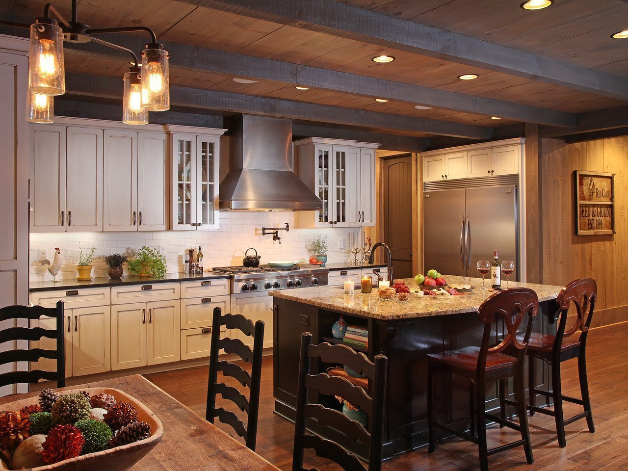 shady-oaks-kitchen-3