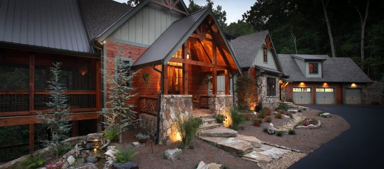 A photo gallery of remodeled and newly built homes by modern rustic homes many of the modern rustic homes have been published in magazines