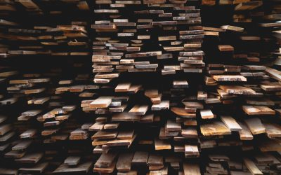 Inspiration | Building Materials